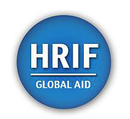 HRIF Global Aid