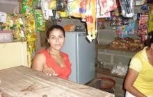 Van verlegen vrouw naar zelfbewuste ondernemer