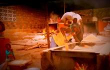 Fair Trade Gold?