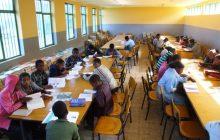 Grote Kleine Amsterdammer verbetert leven van Ethiopische kinderen