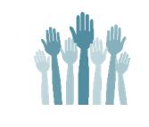 HRIF vrijwilligers