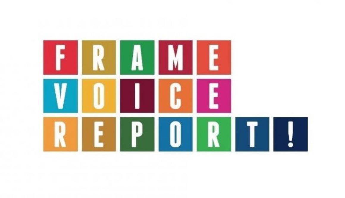 WG-Logo-fram-voice-report-900x450