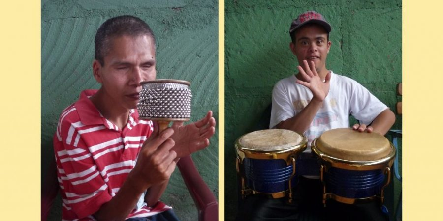 GESP-Jose-Toni-Nicaragua