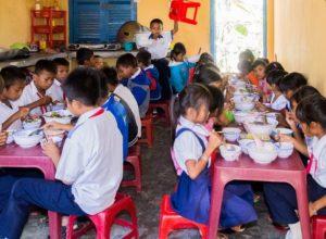 Koken-voor-schoolkinderen-900x450