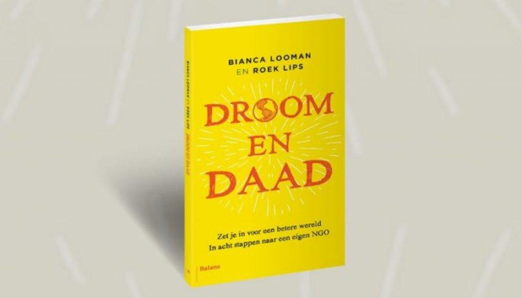 Droom-en-Daad-900x450
