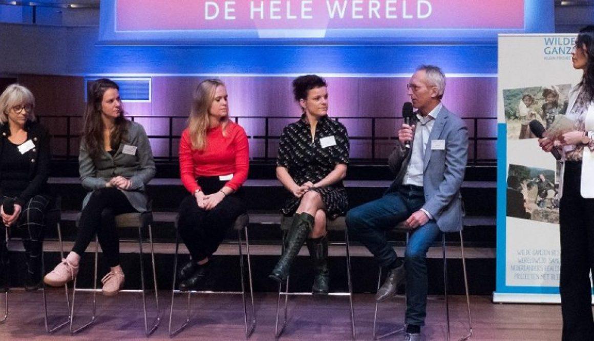 Partindag-2018-Jongerenpanel-900x450