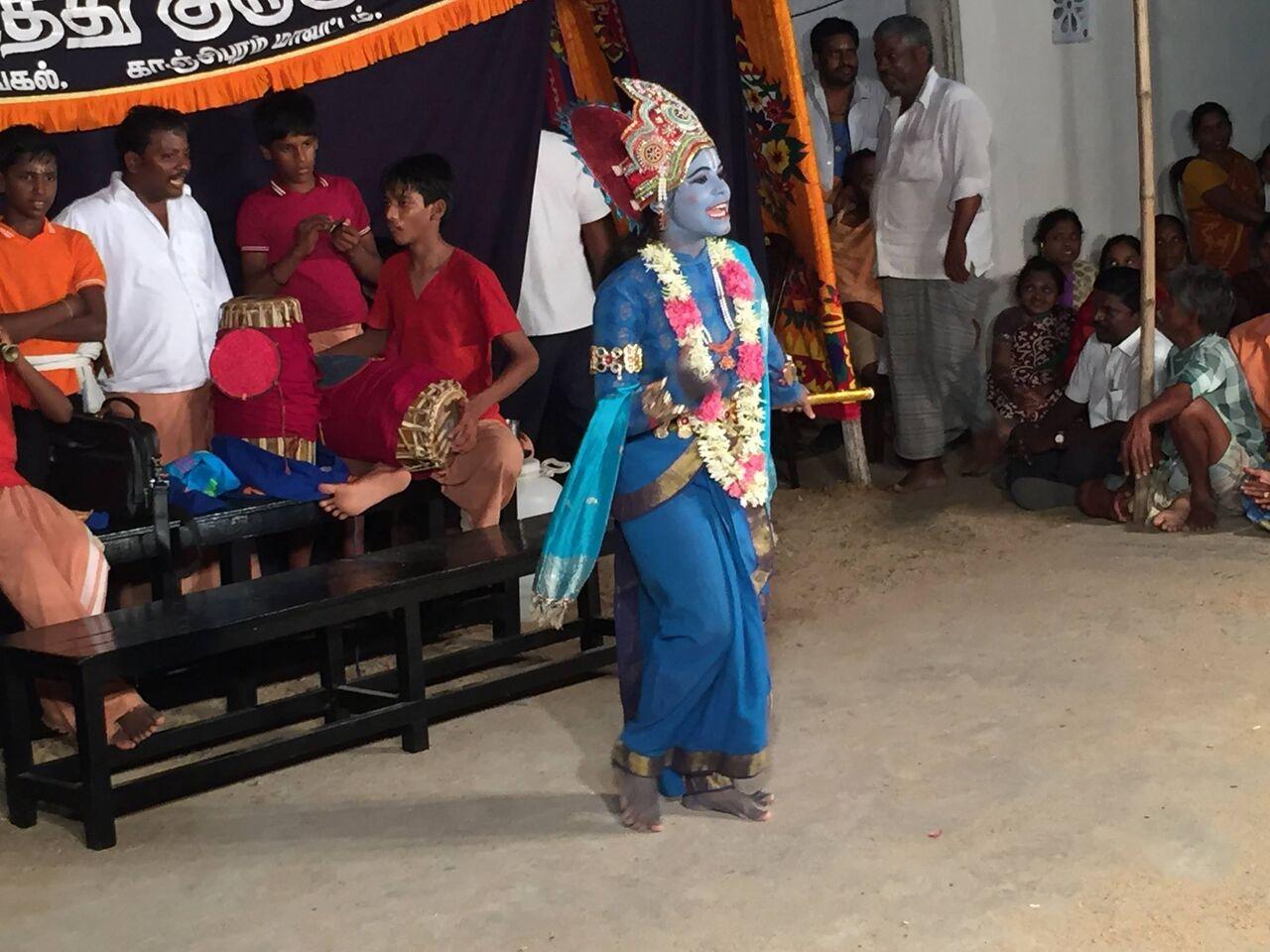 bharati-krishna4