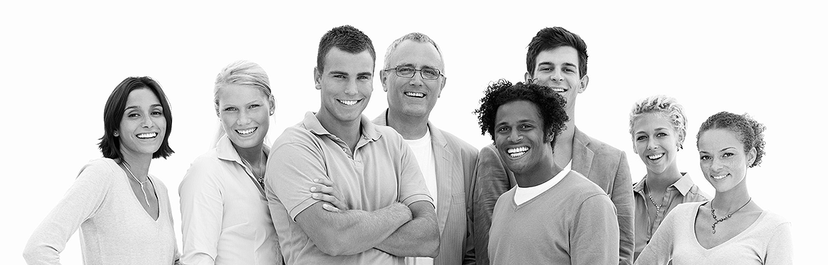 photodune-191547-happy-business-people-standing-together-against-white-background-l