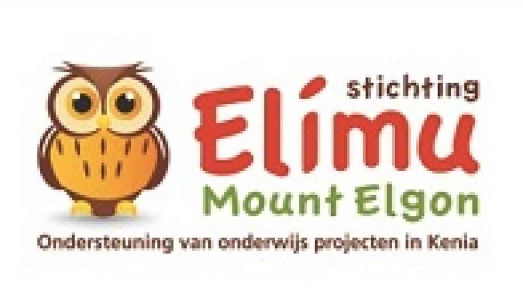 Elimu Mount Elgon