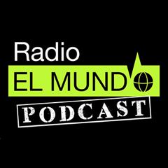 el-mundo-podcast-vierkant-tiny