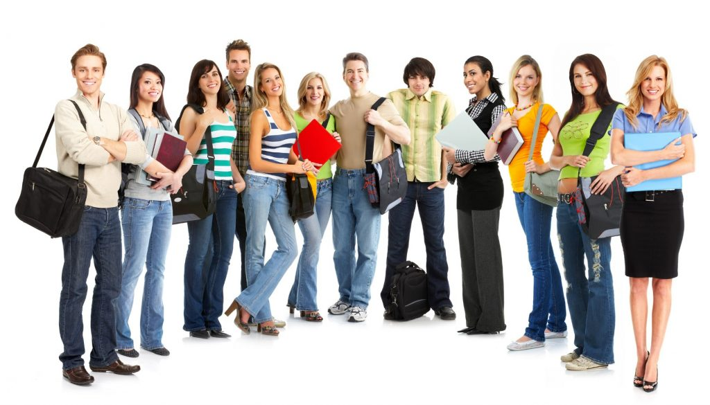 bigstock-Students-5121355.jpg