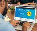 iStock-1059661658 OnlineFondsenboek