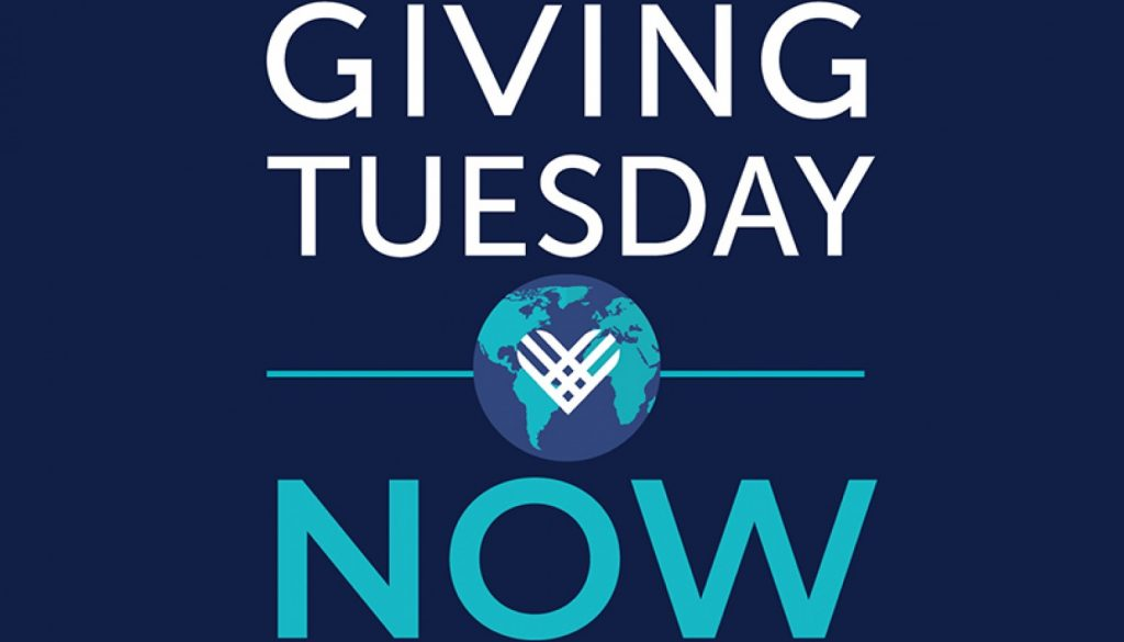 givingtuesdaynow-blog