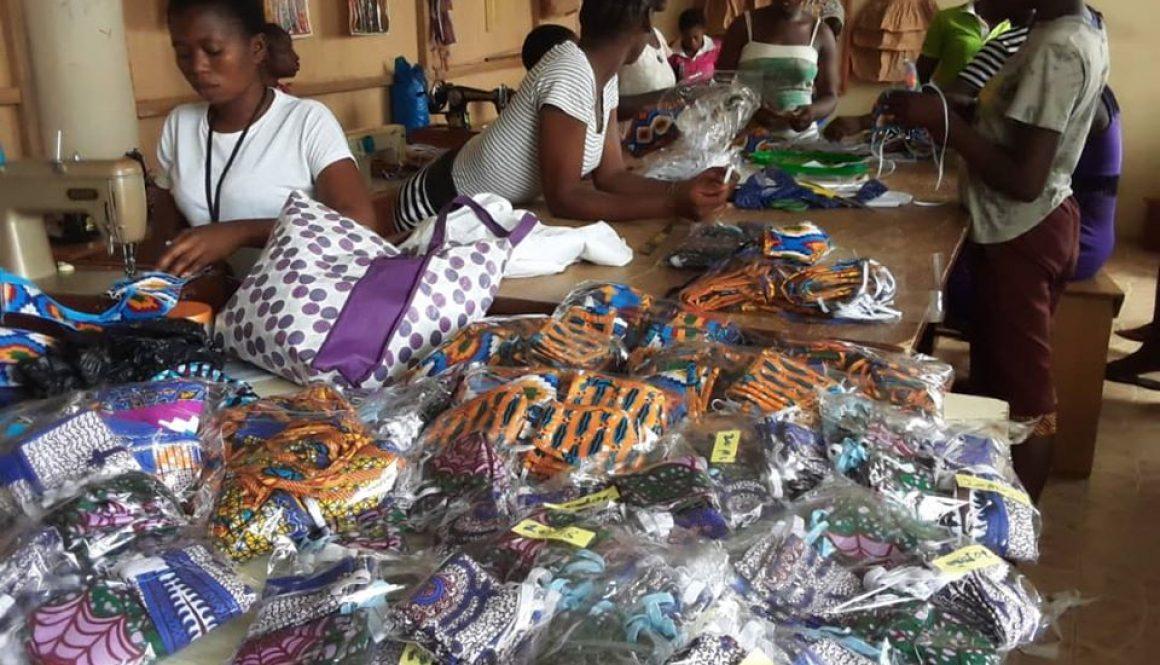 Ghana (Adamfo Ghana) 4