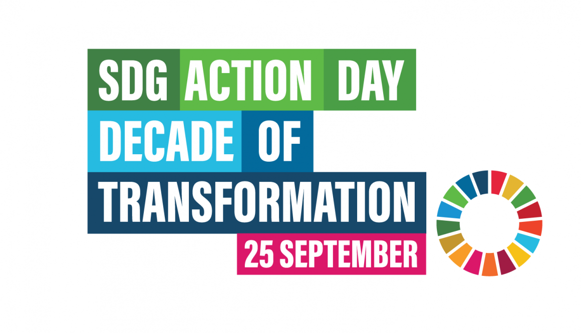 LOGO SDG-Action-Day-logo-2020