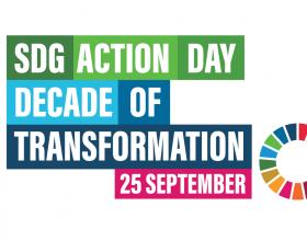 LOGO SDG-Action-Day-logo-2020