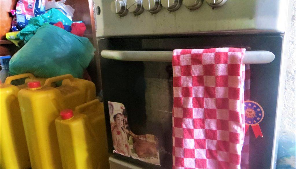 Wilma Kok (oven) 1