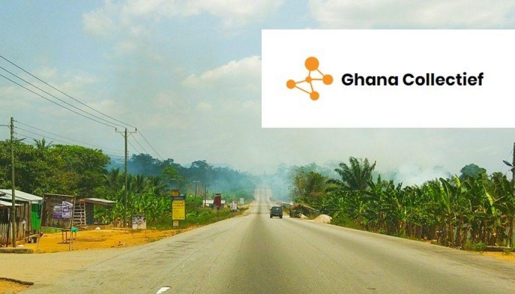 Ghana Collectief