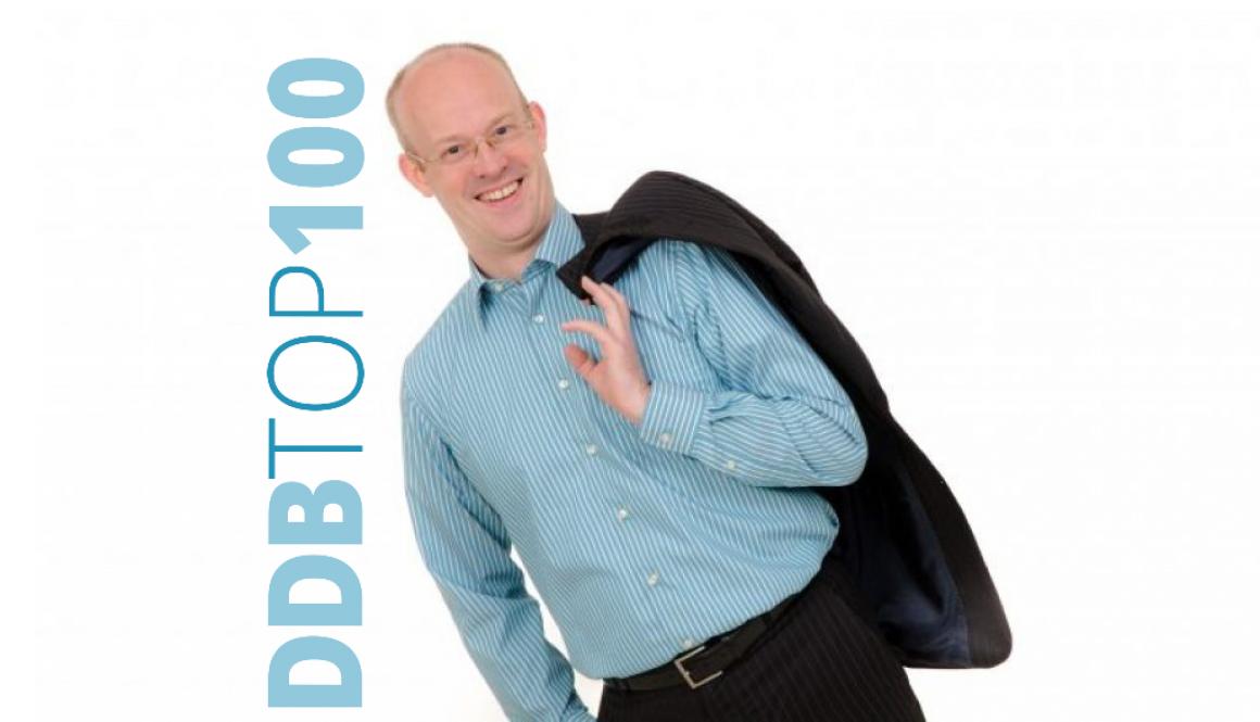DBB100 2020 Erik 1