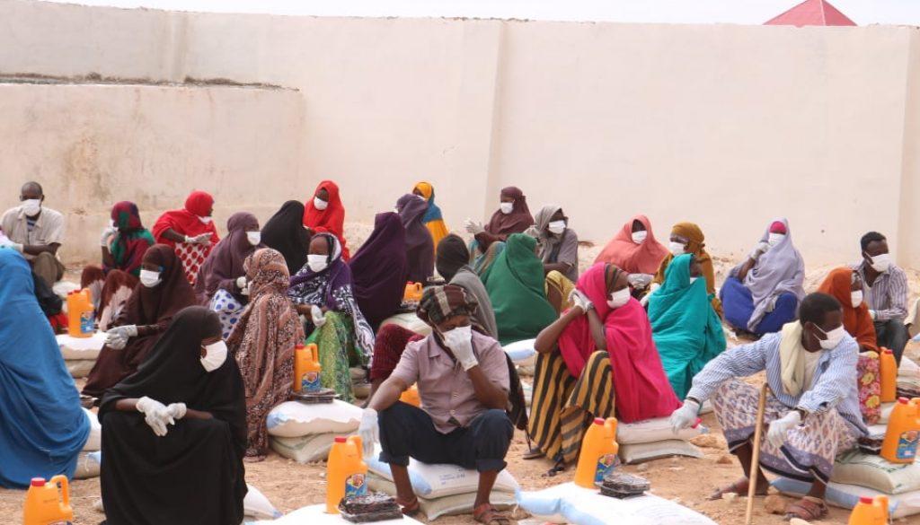 Somalie (Kaalo) 7
