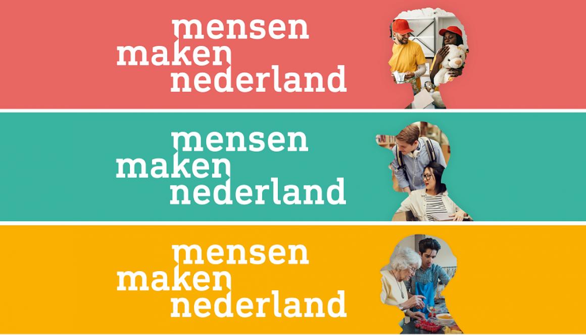 Mensen maken NL