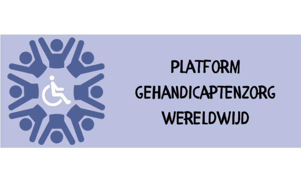 Logo Platform handicaptenzorg (pp)