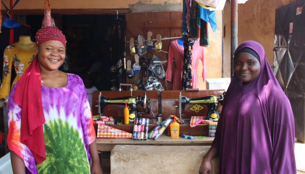 Ghana (Adamfo Ghana) 6 ZelfstandigAanhetwerk2