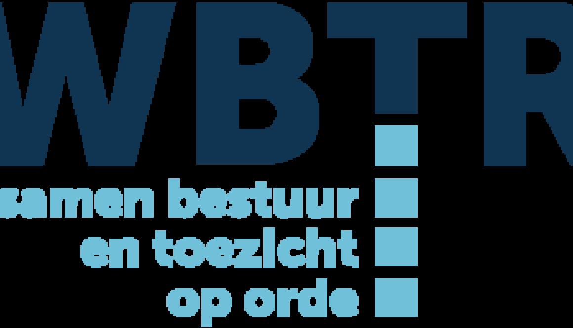 Logo WBTR 929e3c80-b11f-4592-8a16-81c55dfa4414