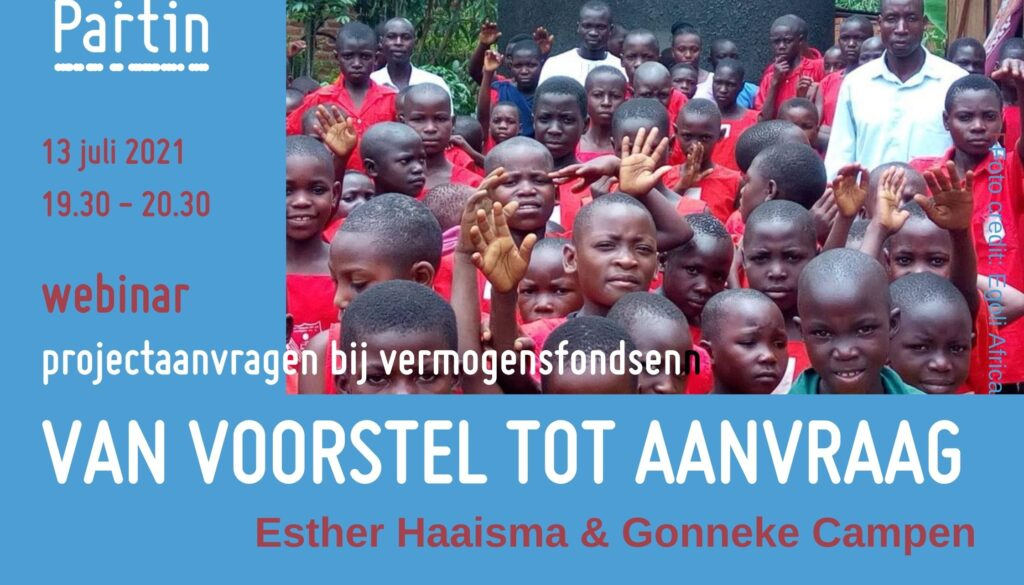 Banner Webinar 06 Voorstel