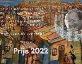 Prijs 2022