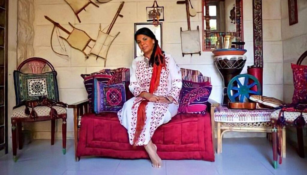 big_8998262-Gypsy-vrouw-in-Jeruzalem