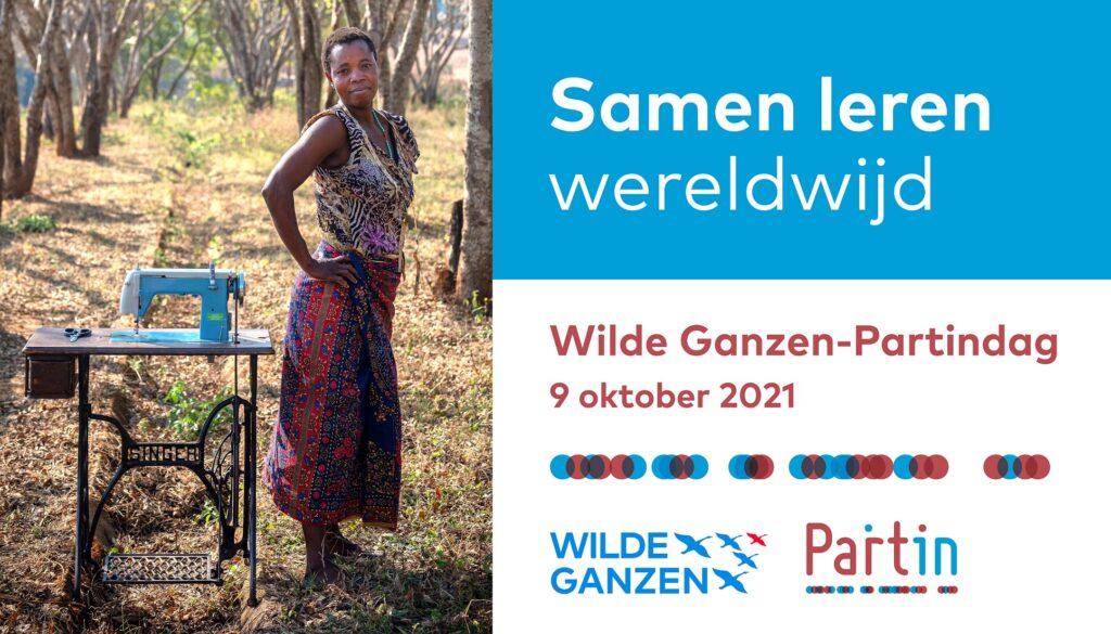 WGPdag Beeldmerk WG-Partindag 2021 (klein)