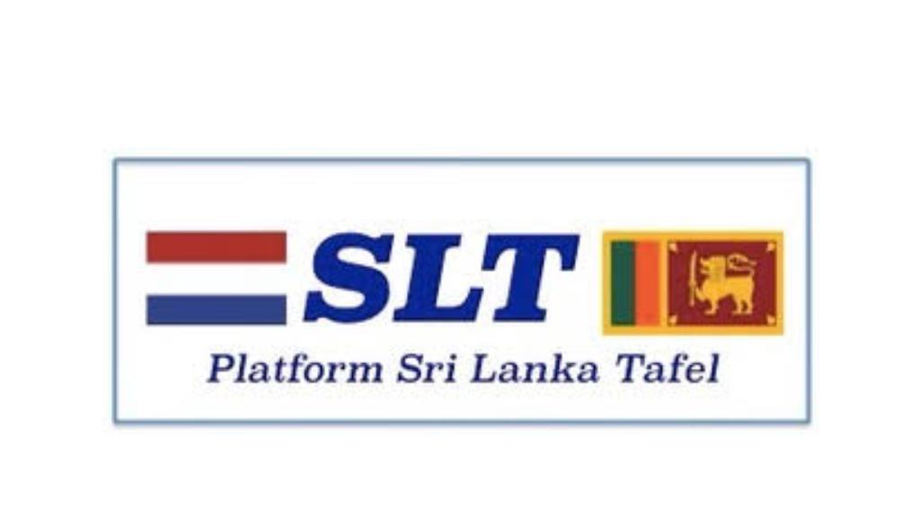 Logo SLT (canva) 2