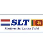 Sri Lanka Tafel