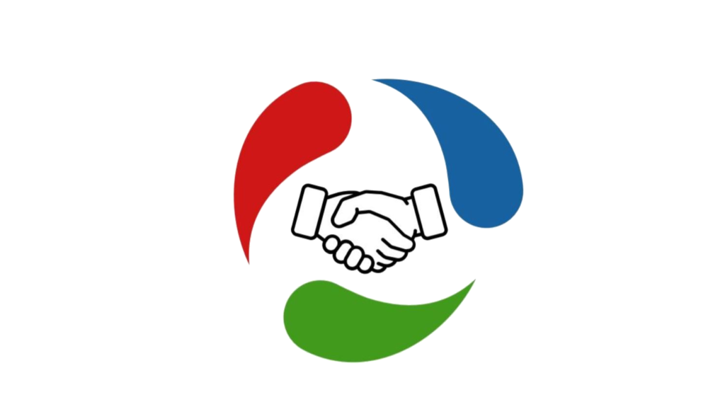 Logo VSG (canvas)