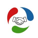 Verenigde Stichtingen Gambia