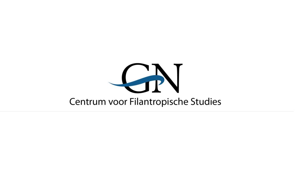 Logo cfs vu (canvas)